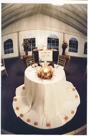 Sweetheart Table Decorations Wedding Social Networking Wedding Shop Online Sweetheart Head