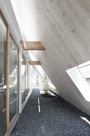 231 best modern japanese house images on pinterest architecture