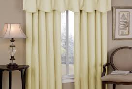 exquisite design of ambition grommet curtains cool collaboration
