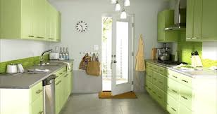 poseur de cuisine ikea pose cuisine installateur cuisine ile de pose de cuisine ikea