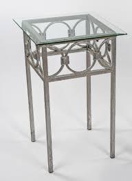 Wohnzimmer Tisch Deko Formano Deko Tisch Beistell Tisch Nacht Tisch Wohnzimmer Tisch