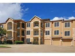 the parks at monterey oaks austin tx apartments