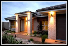 Wonderful Outer Home Design Best inspiration home