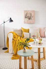 Living Room Ideas For Small Spaces 1120 Best Small Space Living Images On Pinterest Living Room My