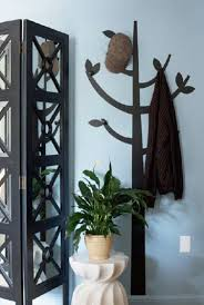 12 creative coat racks emerald interiors blog