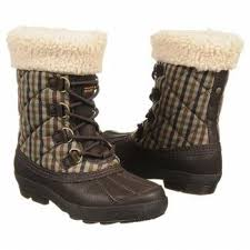 ugg australia s irmah boots 293 best winter boots for images on winter boots