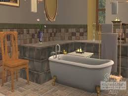 the sims 2 kitchen and bath interior design the sims 2 kitchen bath interior design stuff pc