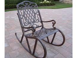 Cracker Barrel Rocking Chair Outdoors Rocking Chairs