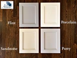 blog custom cabinet remodeling u0026 kitchen design u2014 ackley cabinet llc