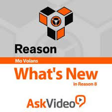 learning resources reason propellerhead