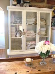 pottery barn white kitchen hutch white kitchen hutch for small