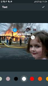 Meme Maker For Android - meme maker android apps on google play