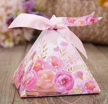 Wedding Wishing Box Popular Wedding Wish Box Buy Cheap Wedding Wish Box Lots From