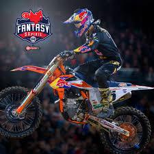 scott prospect motocross goggle 2018 san diego 2018 u2013 fantasy tips and supercross trivia