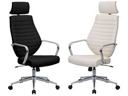 Office Chair Free Delivery Atlas Leather Executive Office Chair Rapid Office Furniture