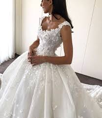 wedding dress goals dress goals wedding dress wedding dresses gowns