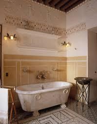 southern bathroom ideas 214 best bathrooms images on room bathroom ideas and