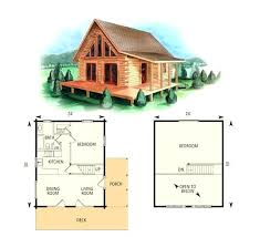 small cabin floorplans cabin floor plans small small cabin floor plan with loft fish c