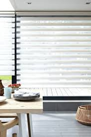window blinds high end window blinds elevate your windows roman