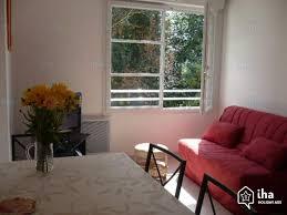location chambre la rochelle location appartement à la rochelle iha 67042