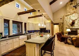 Ranch Style Home Decor 8 Best Texas Ranch Style Homes Images On Pinterest Ranch Style