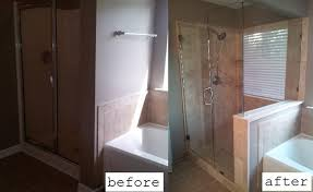 diy bathroom shower ideas diy tile shower remodel bathroom with diy bathroom remodel