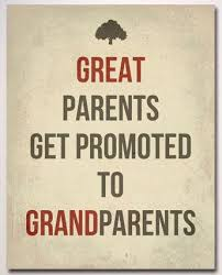 85 best on being a grandparent images on grandparents