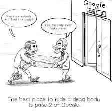 Meme Google - top seo memes of 2014 dot com infoway