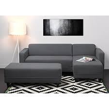 site vente canapé amazon fr canapés et divans de salon