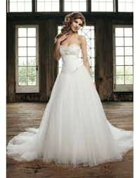 robe blanche mariage robe blanche de mariage model robe mariage 2016 bersun