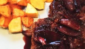 cuisines bordeaux local cuisine in bordeaux seebordeaux com