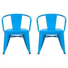 Blue Saucer Chair Pillowfort Furniture Target