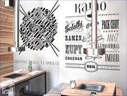 dining room magnificent wall paintings for living room living