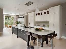 le coin cuisine houzz modern kitchen 8 206lot de cuisine le coin rassembleur