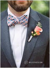 Groomsmen Boutonnieres 40 Best Boutonnieres Images On Pinterest Boutonnieres Marriage