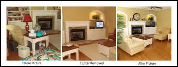 arrange living room how to arrange a living room when selling your home