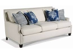 Sofa King Furniture by Taylor King Furniture 6212 03 Living Room Santor Sofa