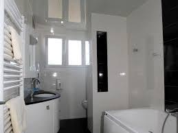 chambre d hote luxeuil les bains hotel beau site luxeuil les bains