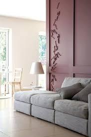 quelle peinture choisir pour une chambre quelle peinture choisir pour un salon merveilleux peindre une