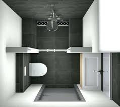 really small bathroom ideas small bathroom designs modern small bathroom design impressive