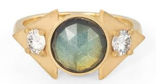 si鑒e de table chicco hong kong jewellery jade manufacturers association