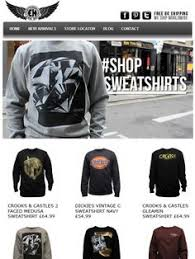 crooks and castles black friday remember to take full advantage of black friday we have some