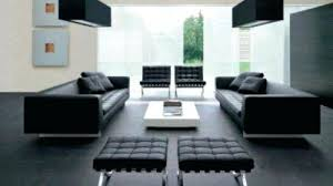 Affordable Modern Sofas Modern Style Furniture Wonderful Affordable Modern Furniture