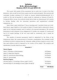 how to write a theory paper criminal justice essay topics criminal investigation term papers resume format for punjabi teacher professional resume cover resume format for punjabi teacher 2 computer teacher perfectessay net coursework sample