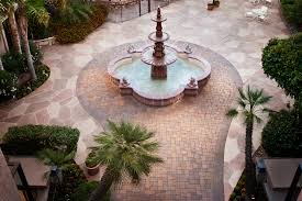 how to create or decorate a courtyard installitdirect plus spanish