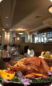 thanksgiving dinner davio s
