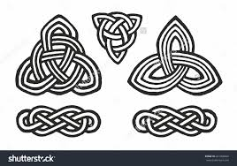 tattoos celtic designs collection of 25 celtic knot tattoo