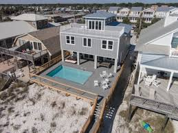 Beach Houses For Rent In Panama City Beach Florida - ben u0027s beach homes property manager property manager 490180