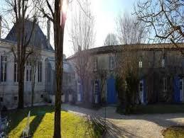 chambre d hote la rochelle et environs maison et villa a vendre la rochelle 17000