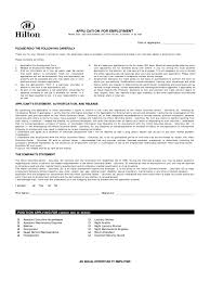 Job Application Resume Download by Resume Template Best Photos Of Basic Job Application In 79